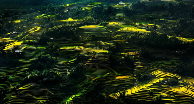 stunning-ha-giang-in-pictures-2