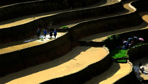 stunning-ha-giang-in-pictures-3