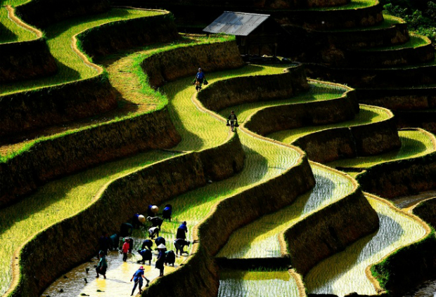 stunning-ha-giang-in-pictures-5