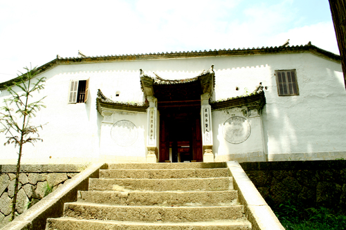 the-palace-of-hmong-kings-in-ha-giang