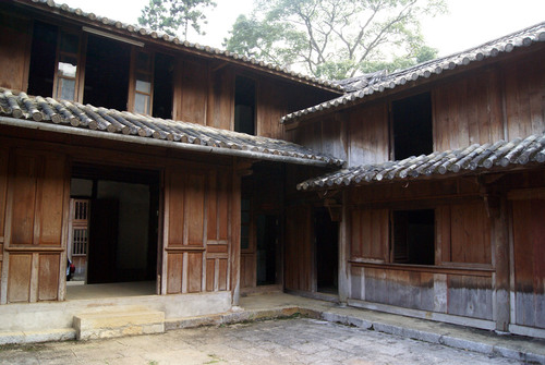 the-palace-of-hmong-kings-in-ha-giang-1