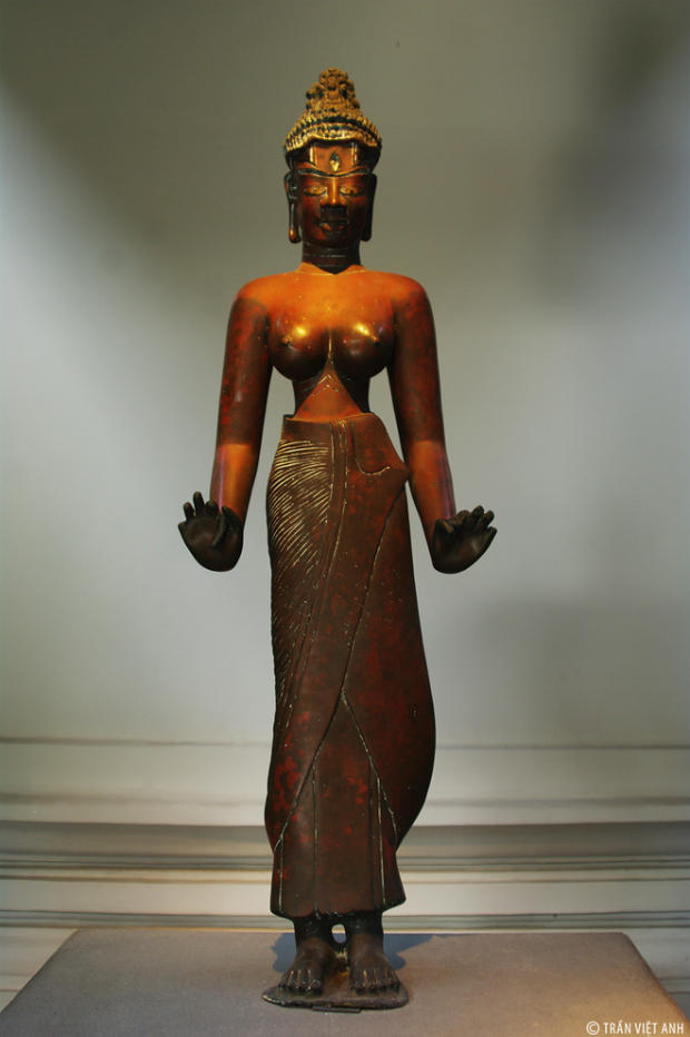 da-nang-restored-and-upgraded-cham-sculpture-museum