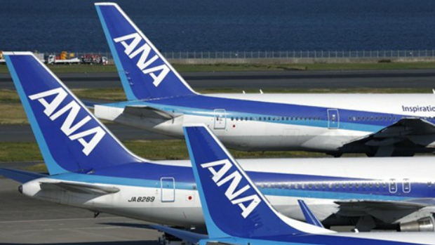 Leading Japanese carrier to acquire Vietnam Airlines stake