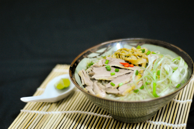 10-must-try-noodle-noups-in-hanoi-ed-7