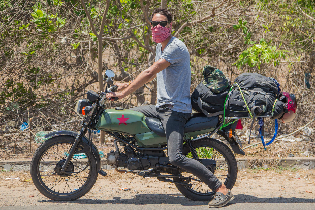 a-guide-to-buying-and-riding-a-motorbike-around-vietnam