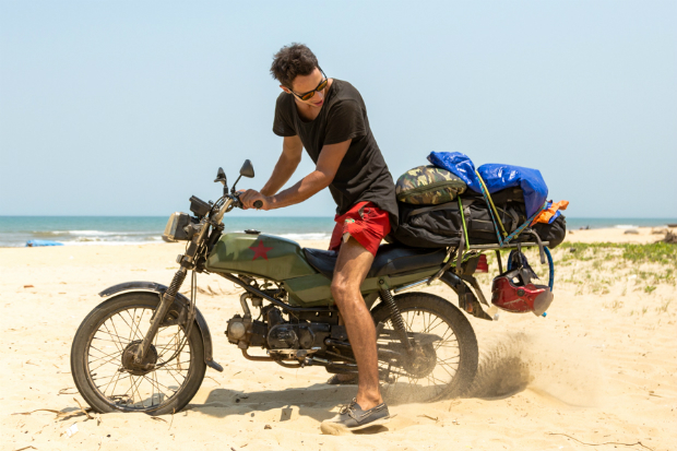 a-guide-to-buying-and-riding-a-motorbike-around-vietnam-2