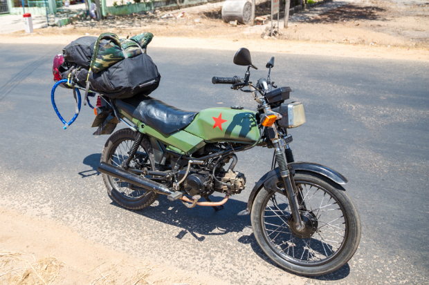 a-guide-to-buying-and-riding-a-motorbike-around-vietnam-1