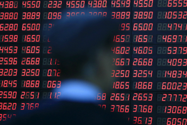 brokerage-firms-closed-in-restructuring-effort
