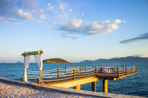 nha-trang-on-list-of-top-10-destinations-in-asia-tripadvisor-1