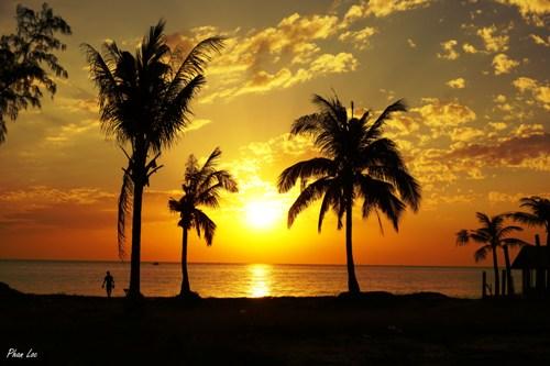 mong-tay-island-maldivess-rival-in-vietnam-7