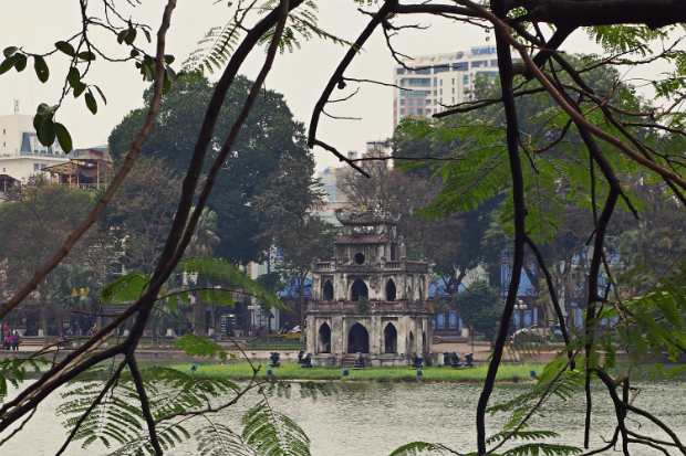 hanoi-in-worlds-top-10-destinations