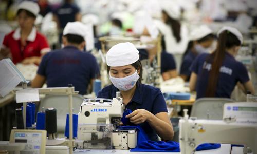 vietnam-to-have-strongest-growth-in-asean-region