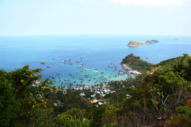 nam-du-island-new-paradise-to-discover