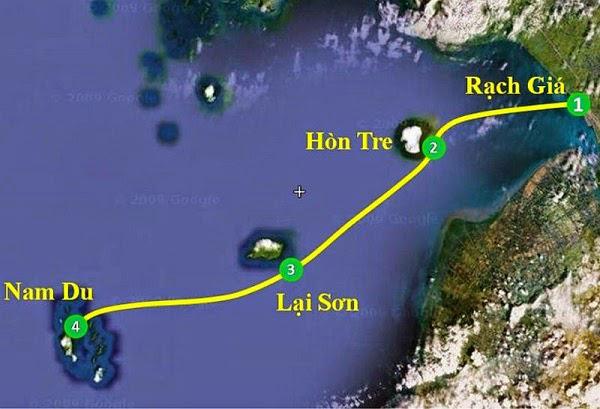 nam-du-island-new-paradise-to-discover-11