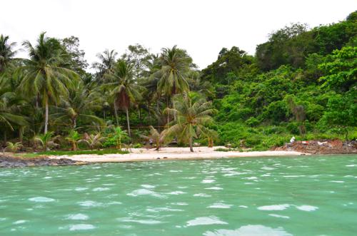 nam-du-island-new-paradise-to-discover-8