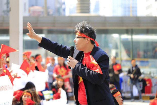 vietnamese-protest-in-seoul-against-chinas-east-sea-moves-2