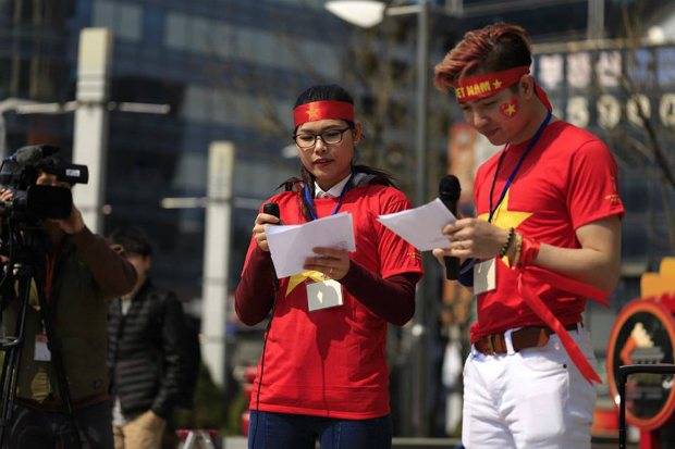 vietnamese-protest-in-seoul-against-chinas-east-sea-moves-3