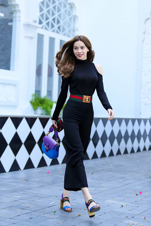 style-watch-the-weeks-best-celebrity-fashions
