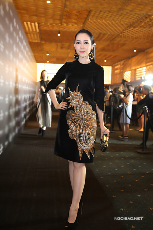 style-watch-the-weeks-best-celebrity-fashions-4