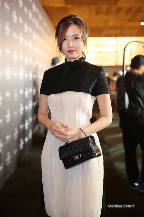 style-watch-the-weeks-best-celebrity-fashions-7
