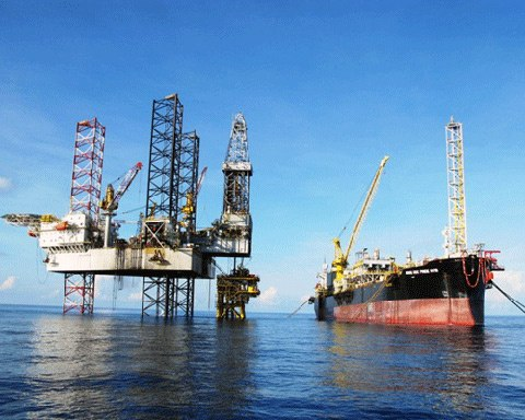 new-energy-projects-to-tap-huge-offshore-gas-field