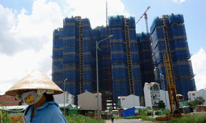 ADB: Bad debt, low productivity the main challenges for Vietnam this year
