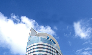 Vietnam's second largest telecommunications group to divest stakes in 50 enterprises
