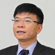 Le Thanh Long