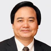 Phung Xuan Nha