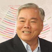 Phan Van Sau