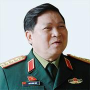 Ngo Xuan Lich