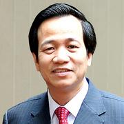 Dao Ngoc Dung