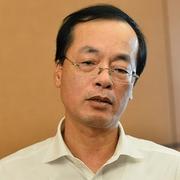 Pham Hong Ha