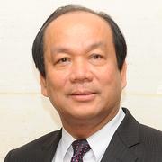Mai Tien Dung