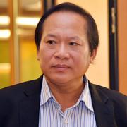 Truong Minh Tuan