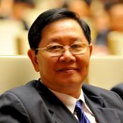 Le Vinh Tan