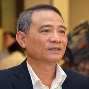 Truong Quang Nghia