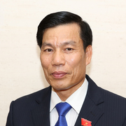 Nguyen Ngoc Thien