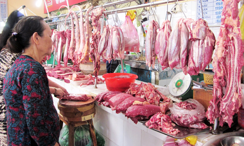 Food safety offenders may face up to 20 years imprisonment