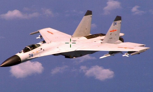 vietnam-demands-withdrawal-of-chinese-military-aircraft-from-paracel-islands