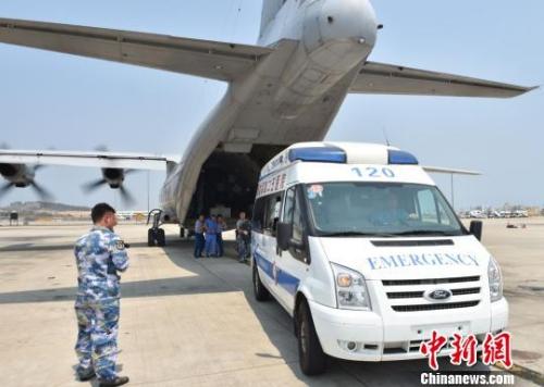 vietnam-opposes-china-sending-military-aircraft-to-spratly-island