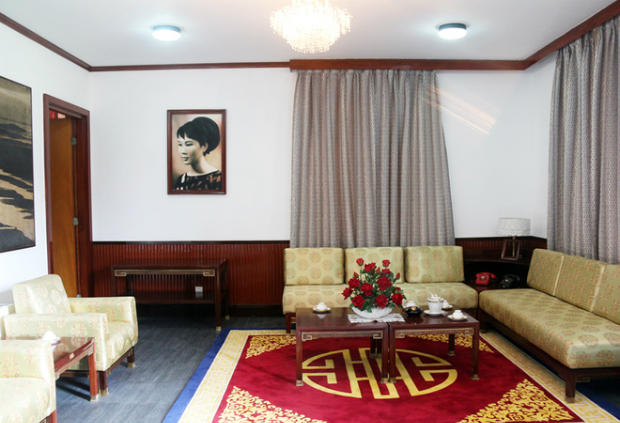 independence-palace-reveals-secrets-of-toppled-saigon-regime-4