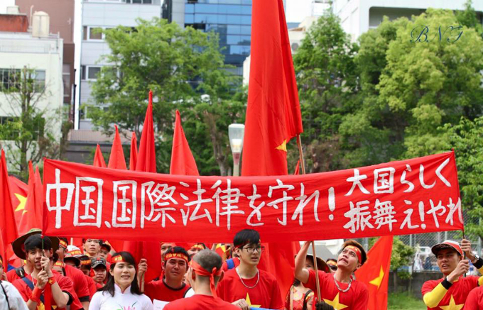 vietnamese-protest-in-japan-against-chinas-illegal-east-sea-moves-3