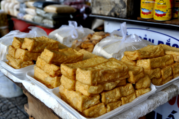 northern-flavors-cure-homesickness-in-saigon-2