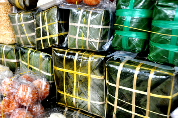 northern-flavors-cure-homesickness-in-saigon-4