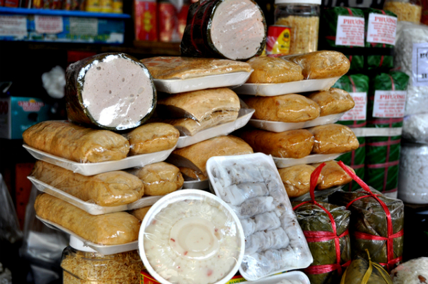 northern-flavors-cure-homesickness-in-saigon-5