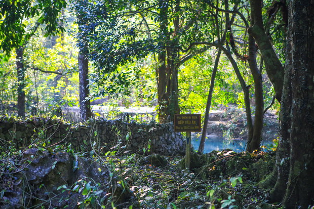 pac-bo-cave-ho-chi-minhs-hidden-sanctuary-6