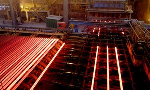 Malaysia imposes anti-dumping tax duty on Vietnamese steel