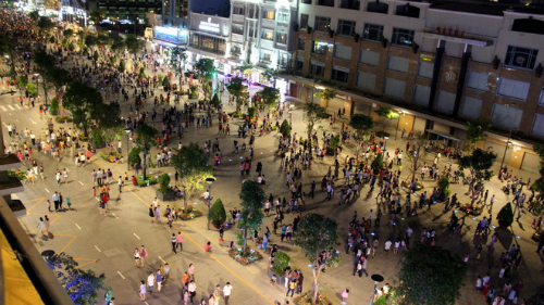 saigon-gets-connected-with-free-wi-fi-across-the-city
