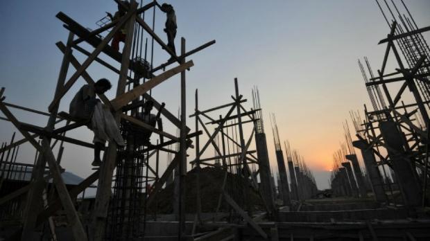 vietnam-extends-13-billion-loan-package-to-boost-gloomy-real-estate-market
